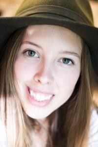 Cassidy_Portrait