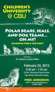Childrens-University-E-Invite-Feb24 (2)