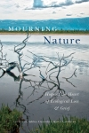 mourning-nature